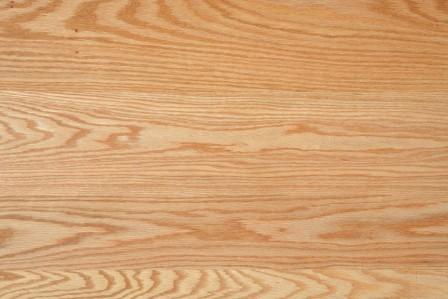 Quarter Rift Or Plain Sawn on Quarter Sawn Oak Veneer