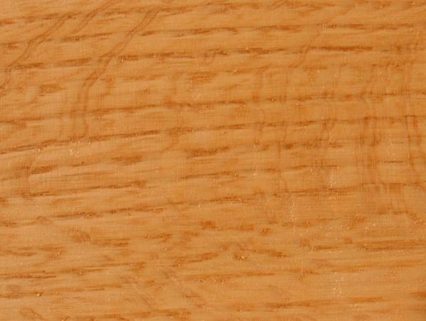 Quarter Rift Or Plain Sawn Wide Plank Floors Hull