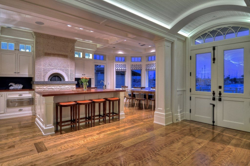 hull forest products wood floors earn houzzcom best of design award